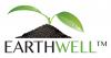 Company Logo For EarthWell'