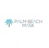 Company Logo For Palm Beach Mask'