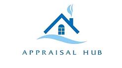 Appraisal Hub Inc.'