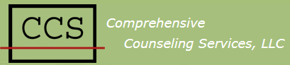 Company Logo For Comprehensive Counseling Services, LLC'