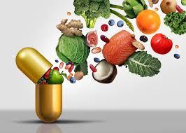 Immune Health Supplements Market'