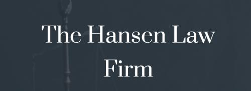 Company Logo For Hansen Law AZ'