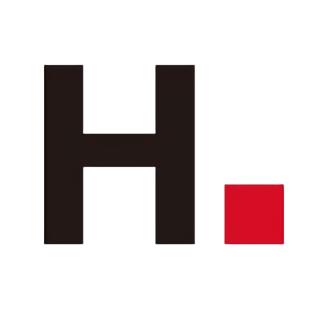Company Logo For Hansem'