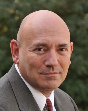 David Ball'
