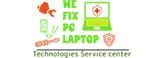 Company Logo For Laptop Specialist Houston TX'