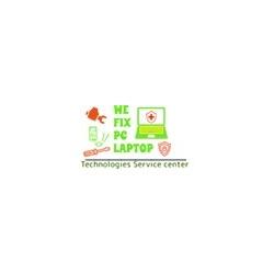 Company Logo For IT Consultants Company Houston TX'