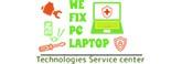 Company Logo For Laptop Repair Company Dallas TX'