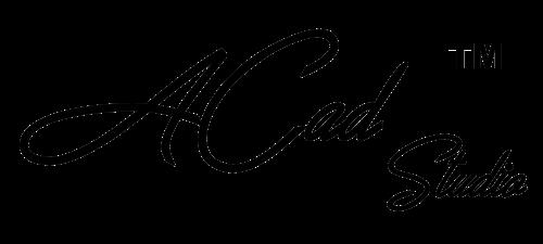 Company Logo For ACad Studio'