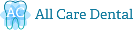Company Logo For All Care Dental'