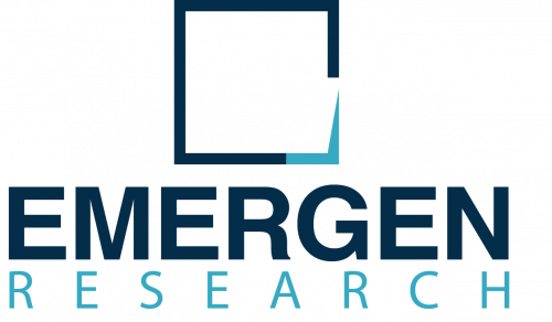 Company Logo For Emergen Research'