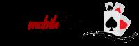 EasyMobileCasino LLC Logo