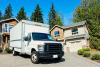 Long Distance Moving Service Suffolk County NY