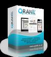 QRank.co.uk Marketing'