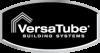 Company Logo For VersaTube'