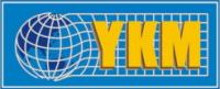 Hebei Yingkaimo Metal Net Logo