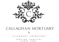Callaghan Mortuary & Livermore Crematory Logo