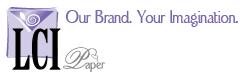 Logo For LCI Paper'