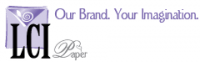 LCI Paper Company Inc. Logo