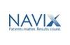 Navix Logo'