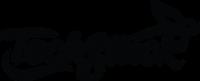 Reyedin Techstack Private Limited Logo