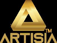 Artisia Logo