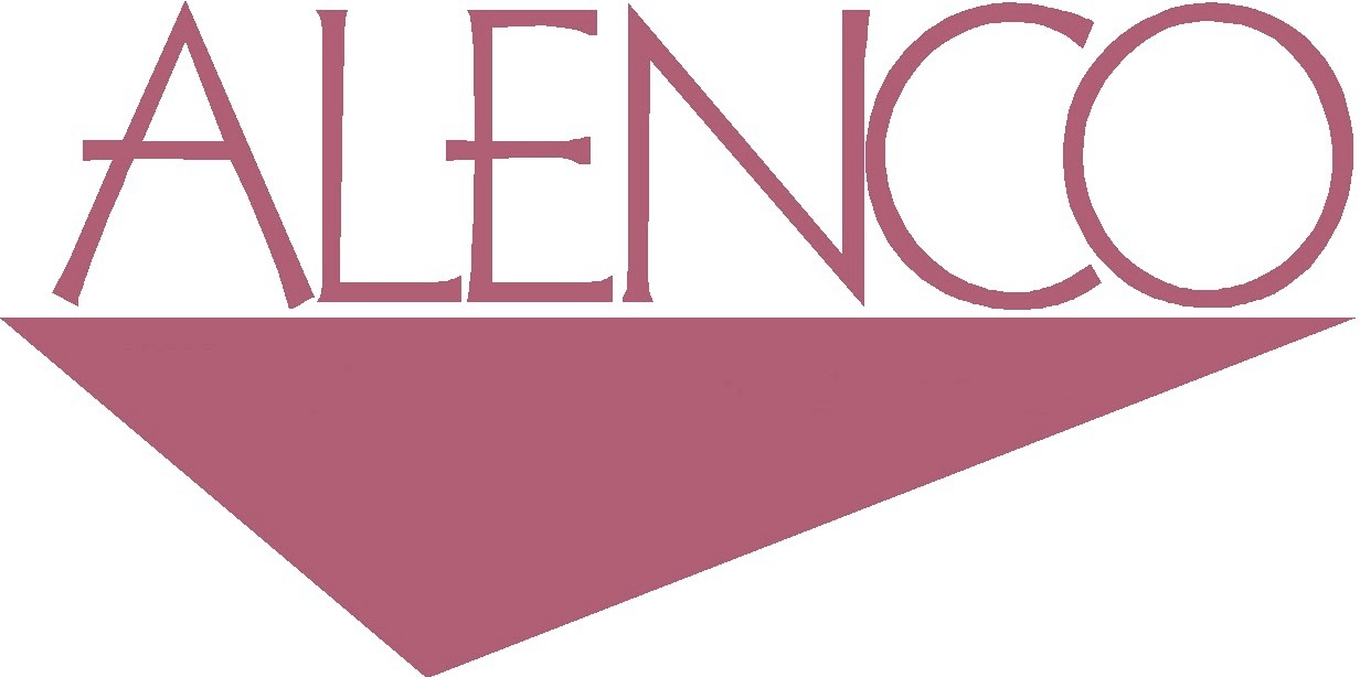 Alenco Inc Logo