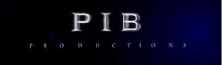 pib productions'