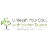 Company Logo For Hellinger Institute'