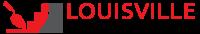 Louisville Foundation Repair Pros Logo