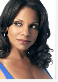 Audra McDonald In Concert at NOCCA May 18