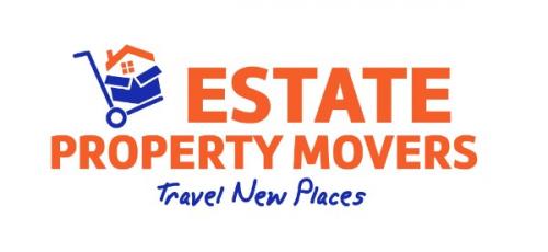 Company Logo For Atlanta Estate Property Movers, LLC'
