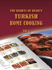 Turkish Home Cooking