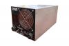 Nova's New RTCA/DO-160 Qualified 4.5 KVA DC-AC Inverter'