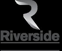 Riverside Motor Group Logo