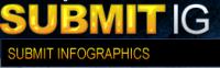 SubmitIG Logo