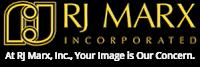 R.J. Marx Logo