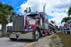 Commercial Truck Repair'