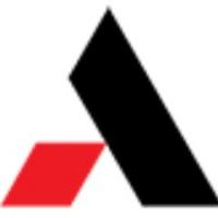 Ametek FPP Logo