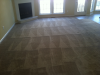 Raleigh Carpet Cleaning Preview'