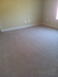 Cary Carpet Cleaning After, Triangle Carpet Specialists