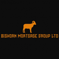 Bighorn Mortgage Group Ltd Logo