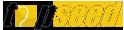 TopSeed Sports Logo