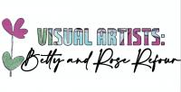 Betty & Rose Refour Logo
