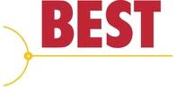 BEST Inc Logo