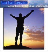 Accountability Bail Bonding Logo