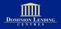 Dominion Lending Centres Lender Direct: Vaughn Leroux Logo