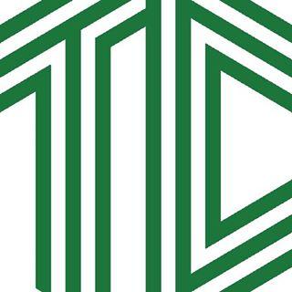 Company Logo For TeakCraftUS'
