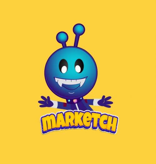 Company Logo For marketch5000'