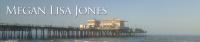 Megan Lisa Jones Logo