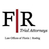 Florin Roebig Logo